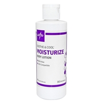 Body Lotion - 4 oz.