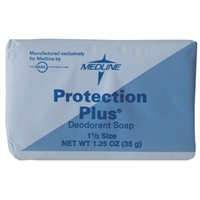Bar Soap - 1.25 oz.