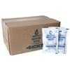 Drinking Water Foil Pouch - 64 Per Case