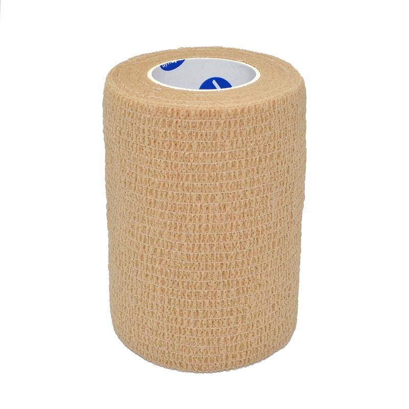 Flex Wrap Bandage 3 Quot X 5 Yd