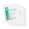 Sting Care Wipes - 20-Pack