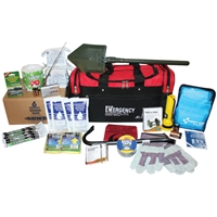 5-Person Emergency Kit