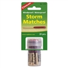 Windproof Storm Matches
