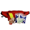 Sports First Aid Kit Fannypack