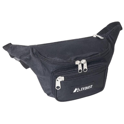 Fannypack - Medium