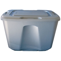 Storage Tote - 35 Gallon
