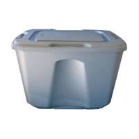 Storage Tote - 18 Gallon.