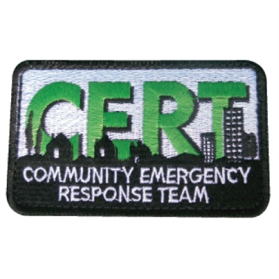 CERT Patch