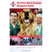 Pet Emergency Response Guide