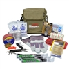 Zombie Survival Kit Basics