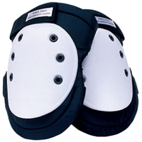 Polyshield Knee Pads