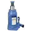 Hydraulic Bottle Jack - 4 Ton