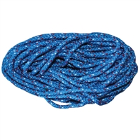 "Utility Cord - 1/4"" x 50 Ft."