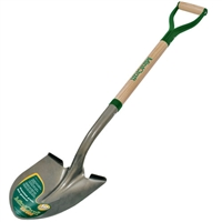 D-Handle Shovel