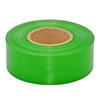Triage Tape - Green