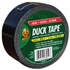 Duck Tape Brand Duct Tape - Black