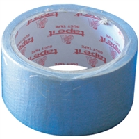 "Utility Tape - Gray - 2"" x 10 Yds."