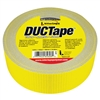 Utility Duct Tape - Yellow