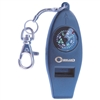 4-in-1 Whistle