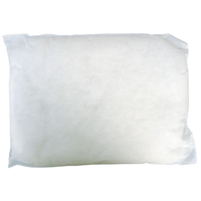 Disposable Pillow