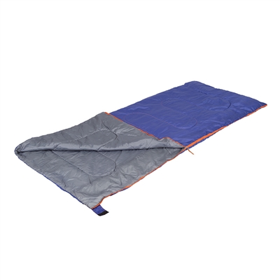 Sleeping Bag Rectangular