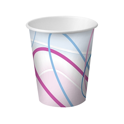 Drinking Cups - 3 oz.