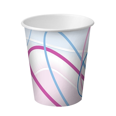 Drinking Cups - 5 oz.