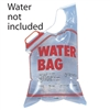 Water Bag - 2 Gallon