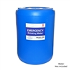 Water Barrel - 15 Gallon