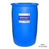 30 gal water barrel for emergencies