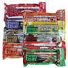 Millennium Energy Bars - Combo Pack