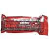 Millennium Energy Bar - Cherry