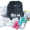 Emergency First Aid Kit for 5 People