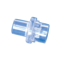 Replacement Valve for Ambu Res-Cue Masks