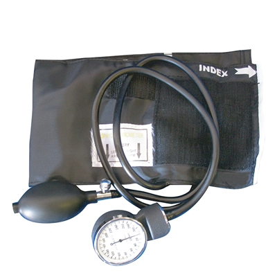 Blood Pressure Cuff - Child