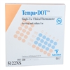 Tempa Dot Thermometer - 100-Pack