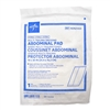 "Multi-Trauma Dressing, Sterile - 10"" x 30"" - Each"