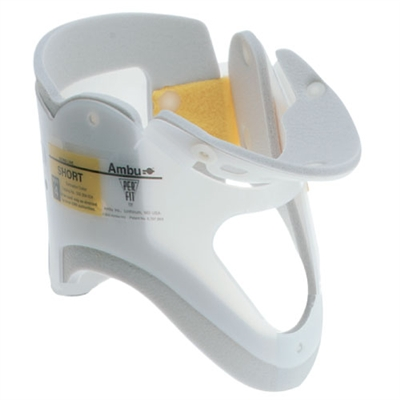 Ambu Perfit Extrication Collar - Short