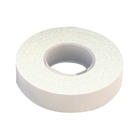 "Cloth Surgical Tape - 1/2"" x 10 Yd. - Each"