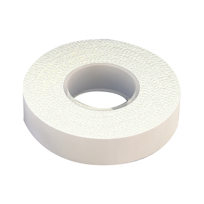 Cloth Surgical Tape - 1/2