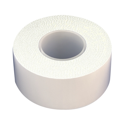 Cloth Surgical Tape - 1