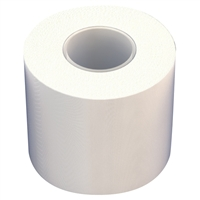 "Cloth Surgical Tape - 2"" x 10 Yd. - Each"
