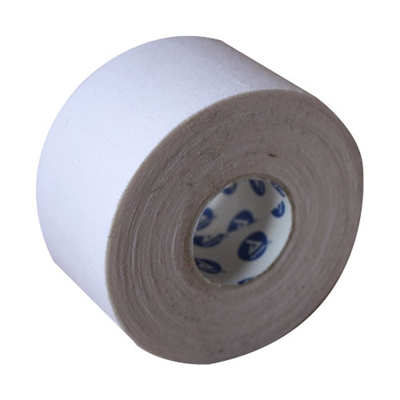 "Athletic Tape - 1.5"" x 15 Yd. - Each"