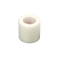 "Clear Surgical Tape - 2"" x 10 Yd. - Each"