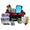 4-Person Deluxe Emergency Survival Kit
