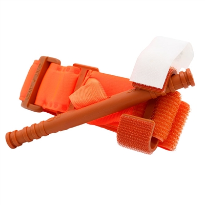 Tactical Tourniquet Orange
