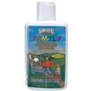 Family Insect Repellent Lotion - 4 oz.