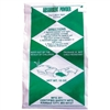 Absorbent Powder - 15 oz. Bag
