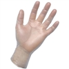 Vinyl Gloves - Latex Free - Medium