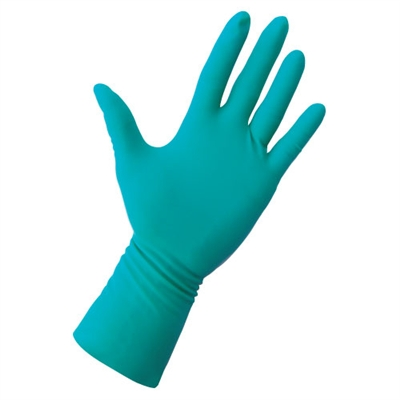 High Risk Gloves - Powder Free - X-Large
